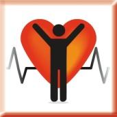 HealthWellbeing_ICON